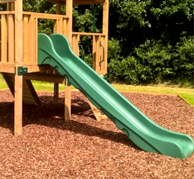 Playground surfacing material change - Playground surfaces for home ...